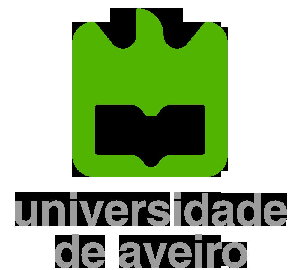 Aveiro.png
