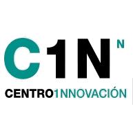 C1NN.png
