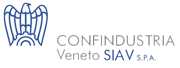 LogoConfindustria_Veneto_SIAV.png