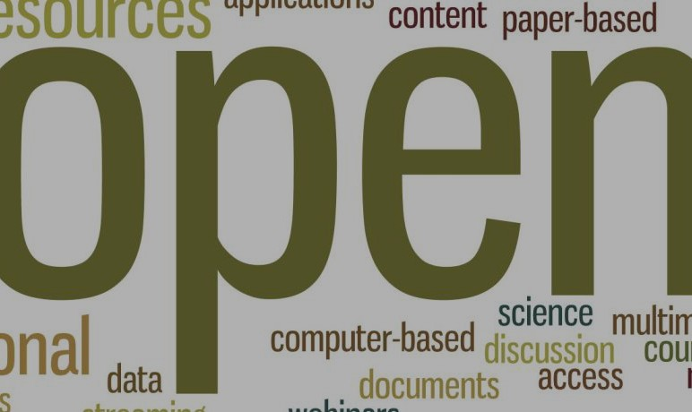 Open Educational Resources (OER) development, adaptation and use